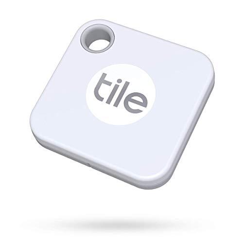 Tile Mate (2020) Paquete de 1 localizador de...