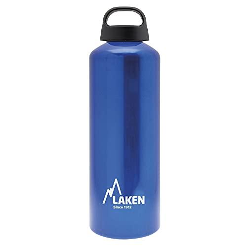 Laken Classic Botella de Agua Cantimplora de...