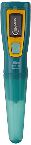 Steripen Ultra potabilizador de Agua UV...