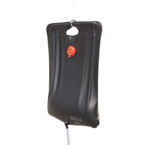 Bestway 58224 - Ducha Solar Solar-Pro Shower Bolsa...