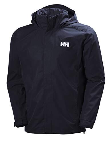 Helly Hansen Dubliner Jacket Chaqueta chubasquero...
