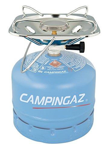 Campingaz Hornillo Gas Super Carena R,...