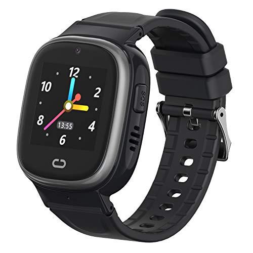 MY WATCH ★ Reloj GPS Niños 2.0 ★ Smartwatch...