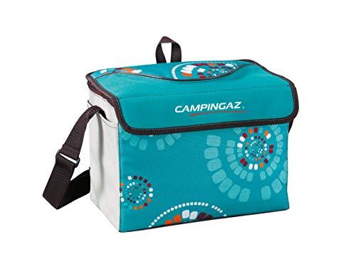 Campingaz Minimaxi Ethnic Nevera Flexible, Unisex...