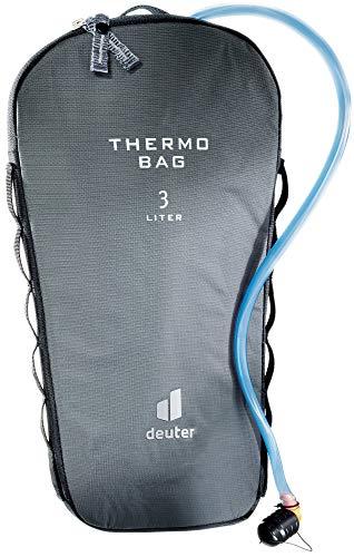 Deuter Streamer Thermo Bag 3.0 L Accesorios para...