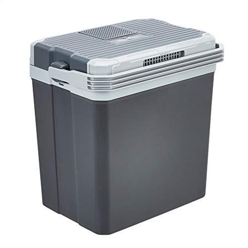 Amazon Basics – Refrigerador termoeléctrico de...