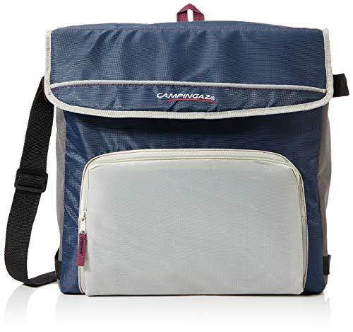 Campingaz Kühltasche Fold N Cool Nevera Flexible,...