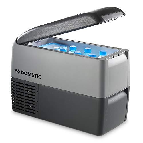 Dometic CoolFreeze CDF 26 - Nevera portátil de...