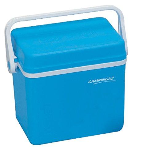 Campingaz 22254 Nevera Flexible, Azul, 17 l