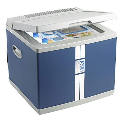 Mobicool B40 Hybrid - Nevera y congelador híbrido...
