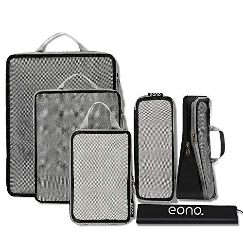 Eono by Amazon - Organizadores de Viaje...
