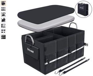 Organizador de maletero Drivaid