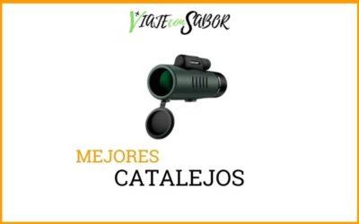 Catalejos